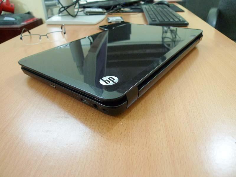 HP Pavilion G6 Notebook PC I5 15-2