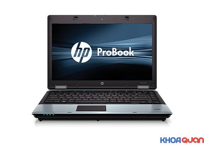 hp-probook-6450b-1