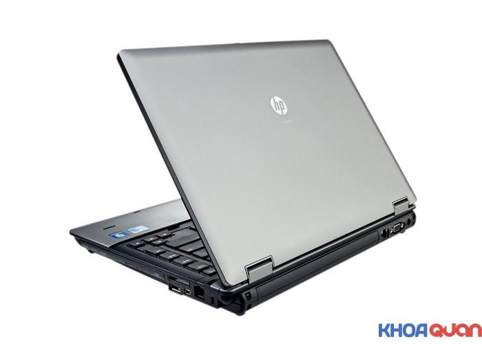 hp-probook-6450b-4