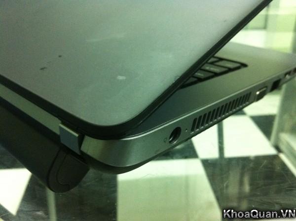 HP Probook 440 G1 i5 14-1