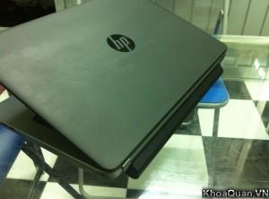 HP Probook 440 G1 (Core i5 4200U – Ram 4G – Hdd 500G – 14″ ) mới 98%