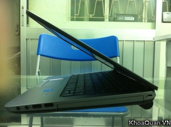 HP Probook 440 G1 i5 14-4