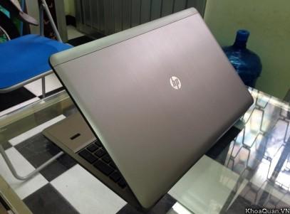 HP Probook 4540s I5 15-3