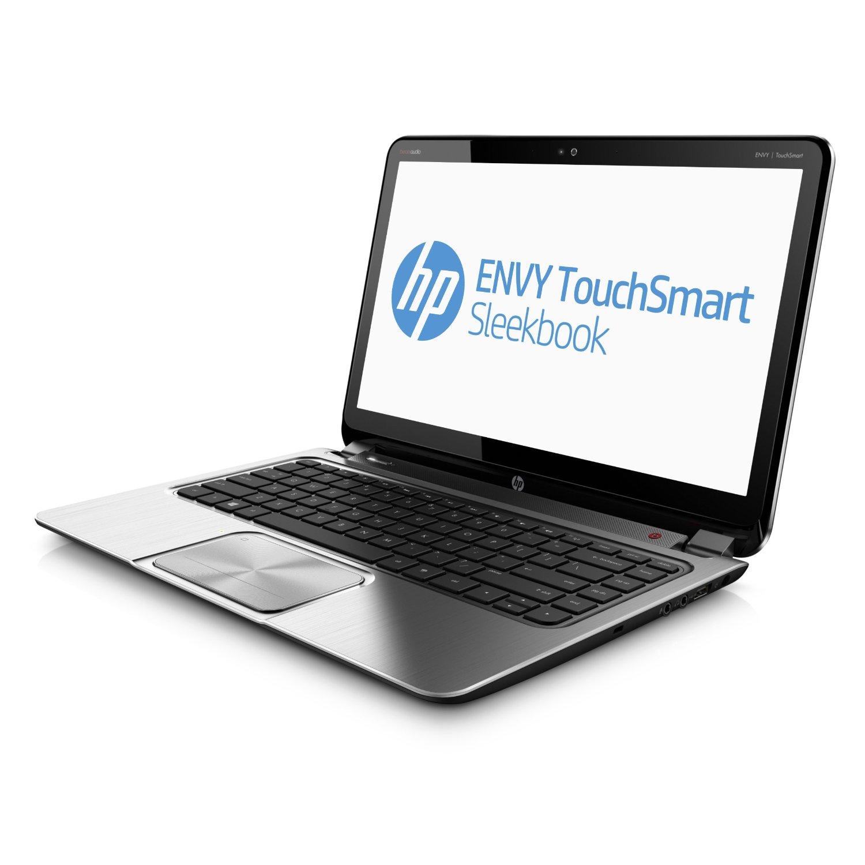 Laptop HP Envy 4 I5 14-2
