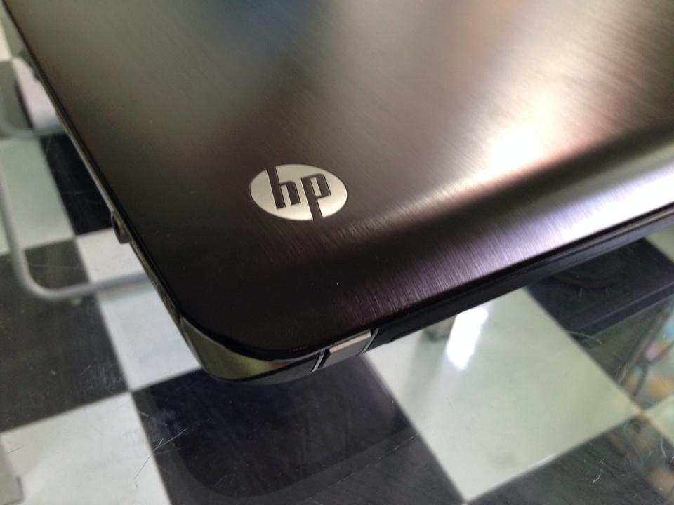Laptop HP Pavilion Dm4 I5 14-8
