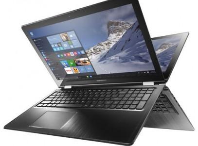 Lenovo Edge 2-1580 Touch 360 I5 15-1