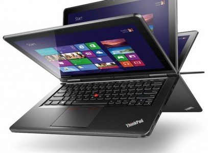 Lenovo-Thinkpad-Yoga-S1-12-1