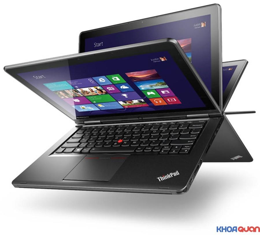 Lenovo-Thinkpad-Yoga-S1-12-1
