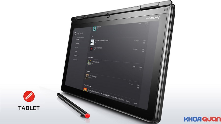 Lenovo-Thinkpad-Yoga-S1-12-2