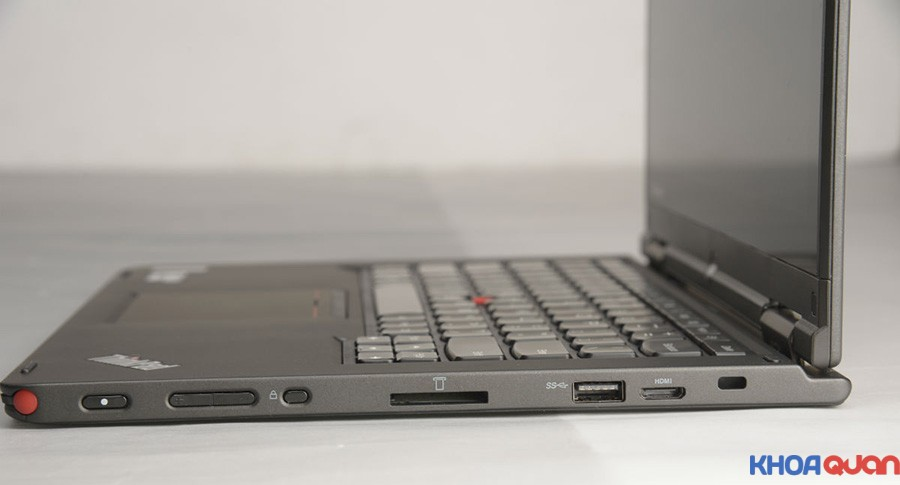 Lenovo-Thinkpad-Yoga-S1-12-3