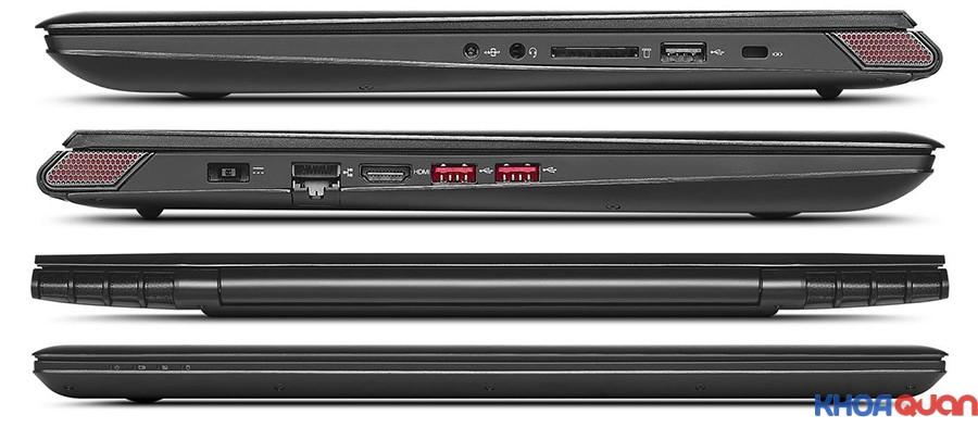 Lenovo-Y50-70-I7-15-6