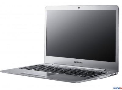 Samsung NP530U3C ( Core I5 3317U – Ram 4G – HDD 500G  – 13″) mới 97%