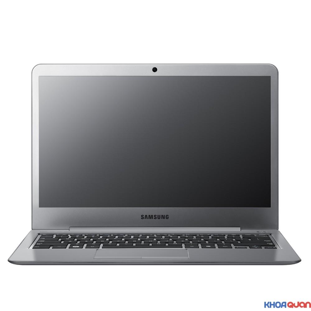 Samsung 530U I5 13-2