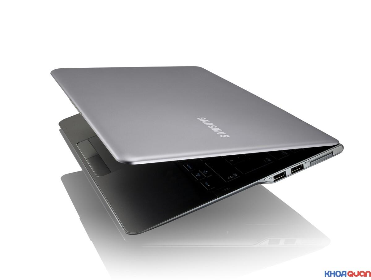 Samsung 530U I5 13-3