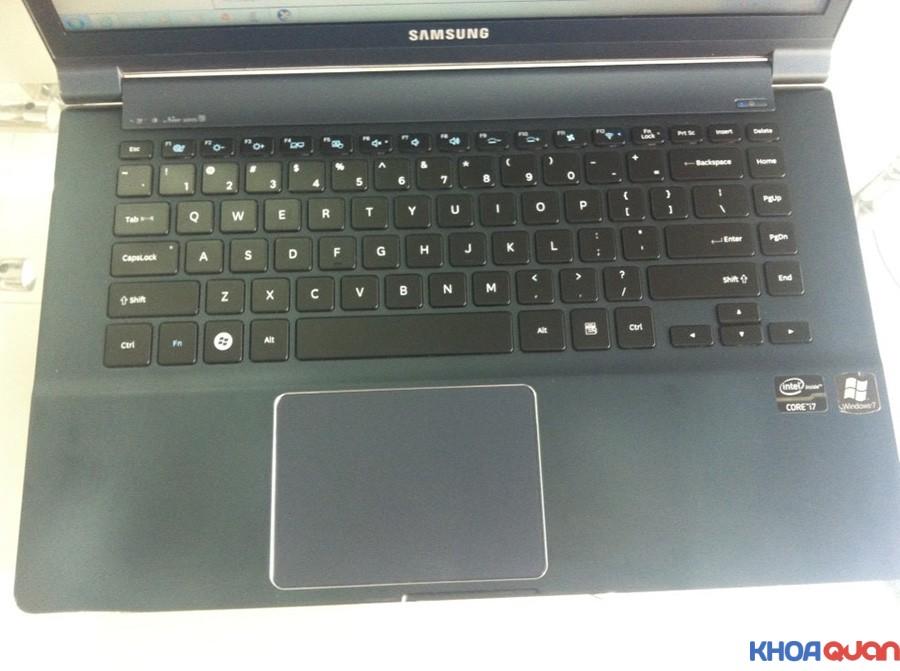 Samsung-ATIV-Book-9-15-4