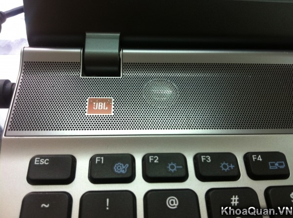 Samsung Series 5-550P5C-I7-15-2