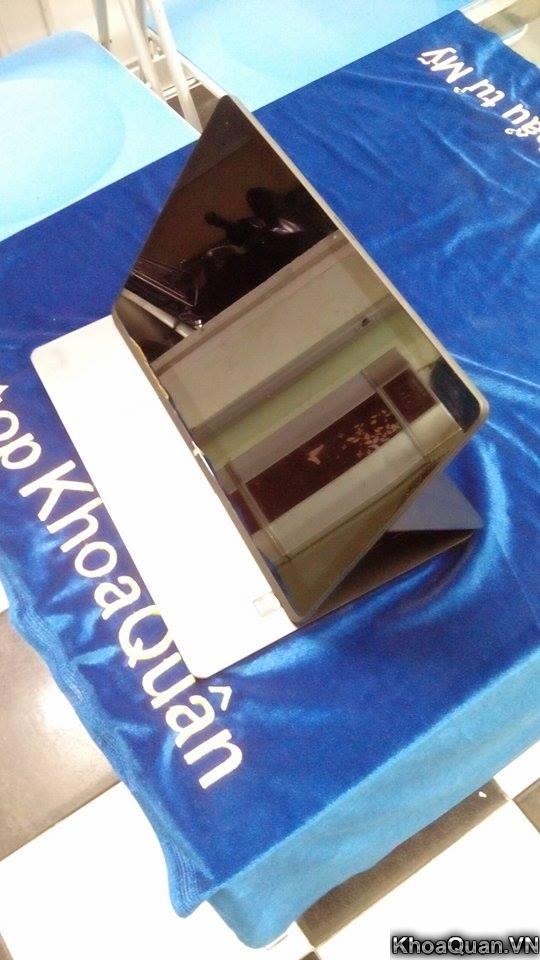 Sony Vaio Flip 14 SVF14A13CXB i5-3