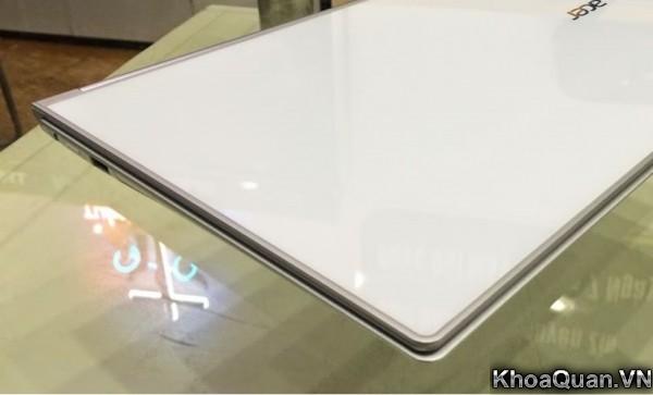 Ultrabook Acer Aspire S7-392-2014 i7 13-9