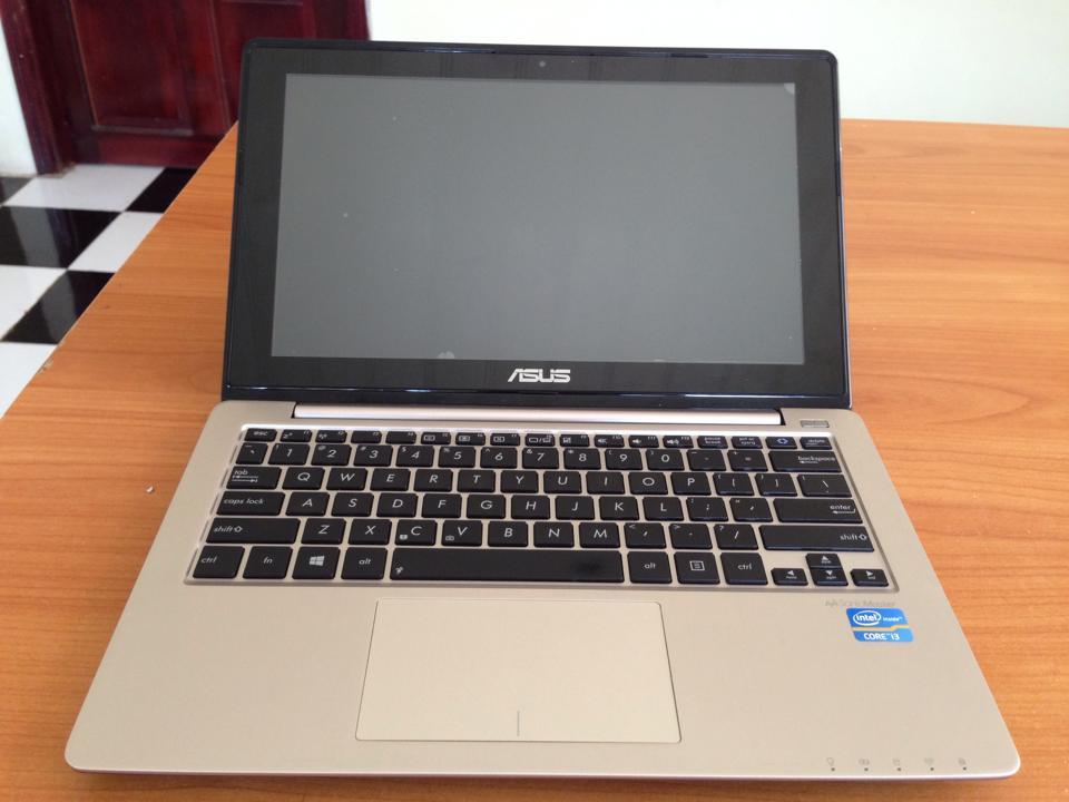 Vivobook Asus X202E I3 11-2