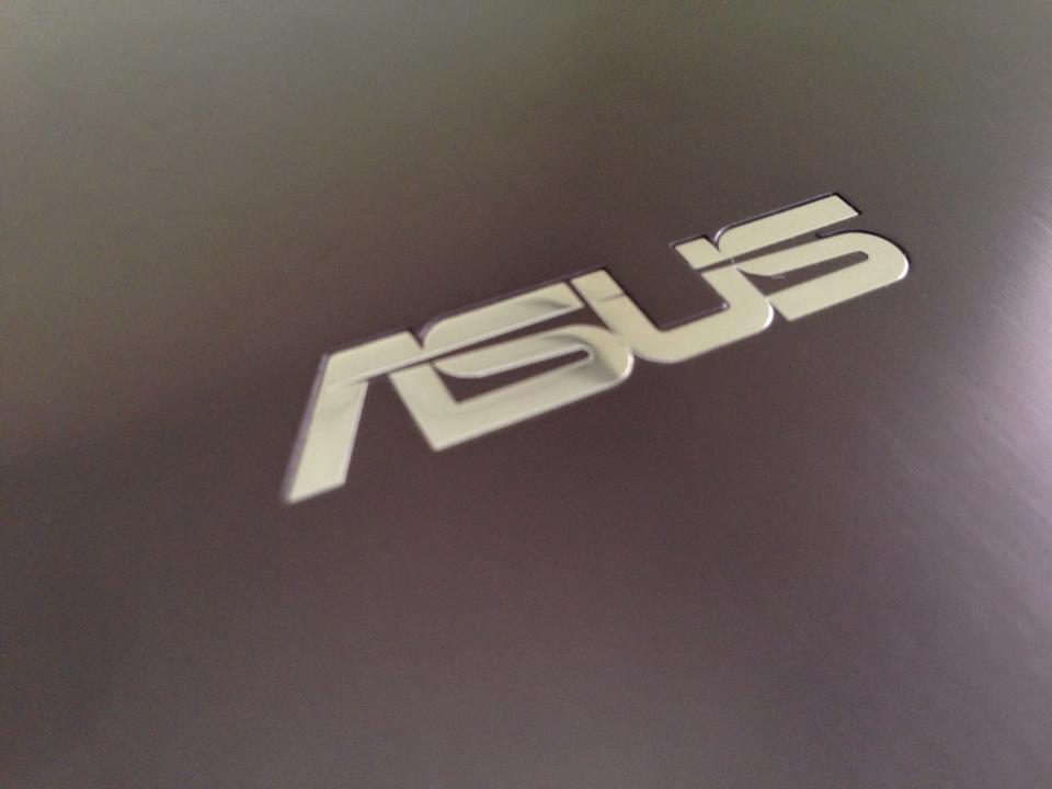 Vivobook Asus X202E I3 11-6