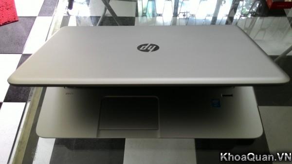 hp-envy-17-core-i7-2