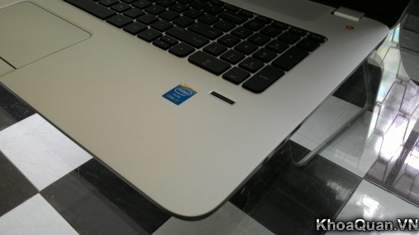 hp-envy-17-core-i7-3