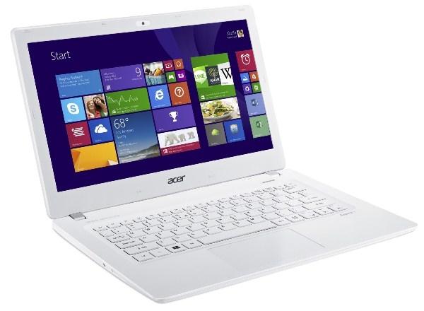 laptop-gia-re-acer-aspire-v3-371-38hl-011.1
