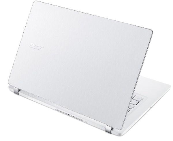 laptop-gia-re-acer-aspire-v3-371-38hl-011.2