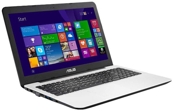 laptop-gia-re-asus-f555lf-xx166d