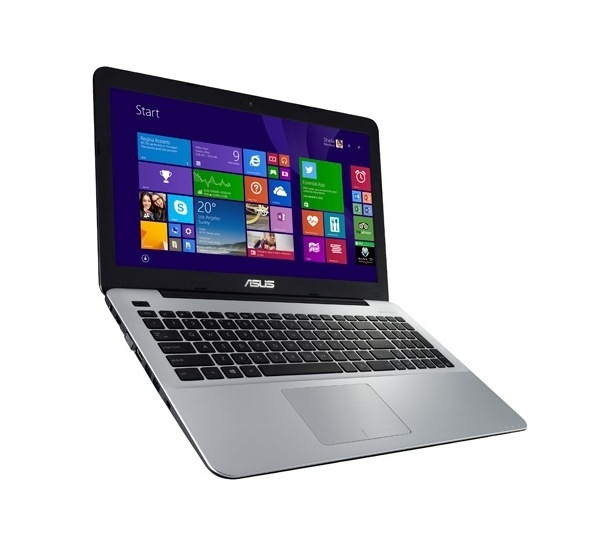 laptop-gia-re-asus-k555lj-xx266d.1