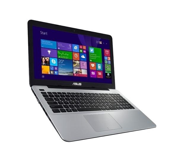 laptop-gia-re-asus-k555lj-xx266d.1
