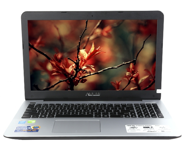 laptop-gia-re-asus-k555lj-xx266d.2