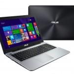 Đánh giá laptop xách tay Asus K555LJ-XX266D