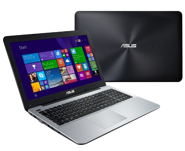 laptop-gia-re-asus-k555lj-xx266d.3