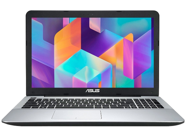 laptop-gia-re-asus-k555lj-xx266d