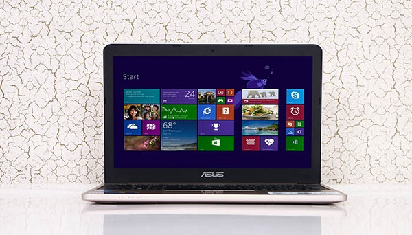 laptop-gia-re-asus-x205ta.1