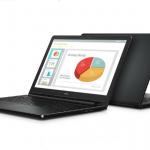 Tìm hiểu sản phẩm laptop giá rẻ Dell Ins 3552
