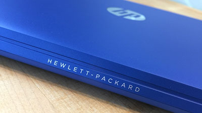 laptop-gia-re-hp-stream-13-blue