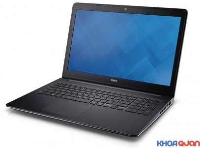 Dell-Inspiron-5548-Touch-15-1