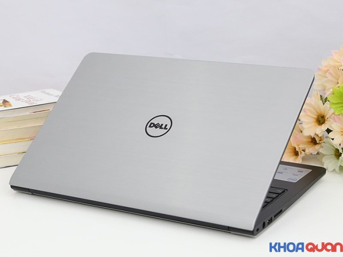 Dell-Inspiron-5548-Touch-15-2