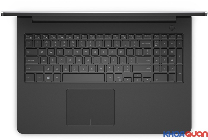 Dell-Inspiron-5548-Touch-15-3
