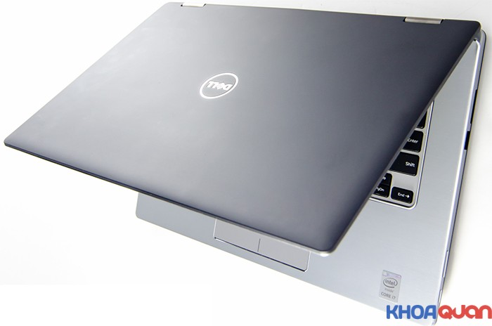 Dell-Inspiron-7352-I7-13-touch-1