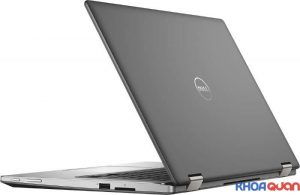Laptop Dell Inspiron 7352 cũ