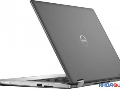Dell Inspiron 7352 (Core I7 5500U – Ram 8GB – HDD 1T – 13 inch FHD) Mới 99%