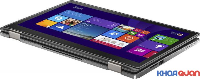 Dell-Inspiron-7352-I7-13-touch-4