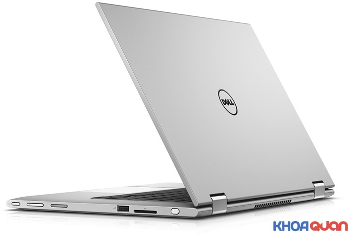 Dell-Inspiron-7359-2-in-1-Touch-2