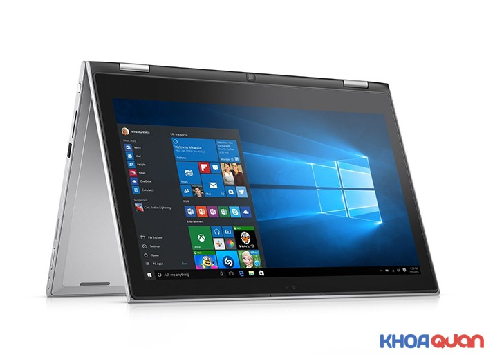 Dell-Inspiron-7359-2-in-1-Touch-3