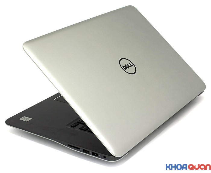 Dell-Inspiron-7548-Touch-15-2