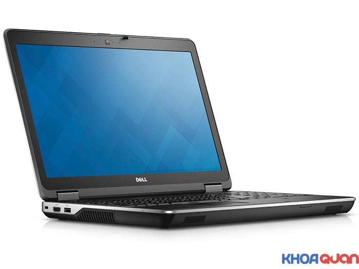 Dell-Latitude-E6540-I5-15-2