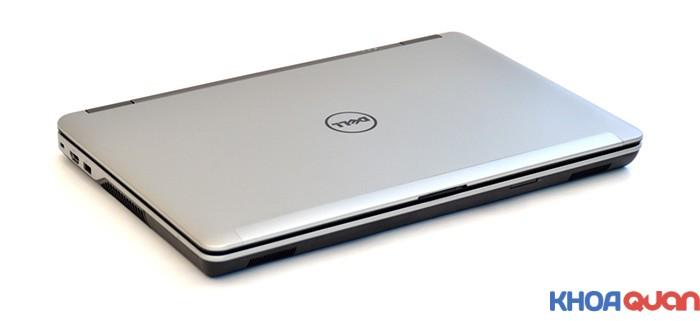 Dell-Latitude-E6540-I5-15-3